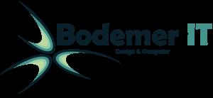 Flobo_Logo2